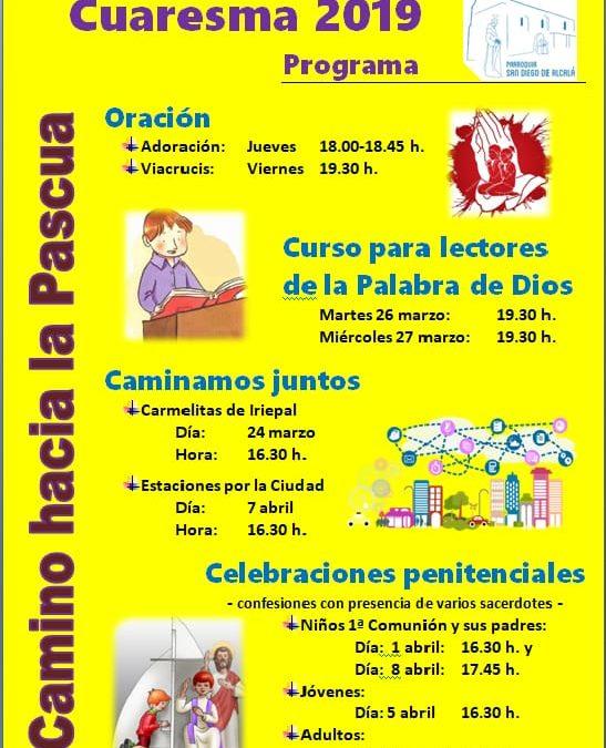 EL OFICIO DE LECTOR