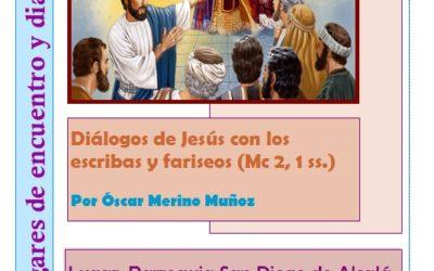 TALLER BÍBLICO